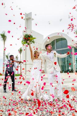 Weddings by Palladium_10