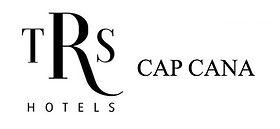 Trs Created Logo.jpg