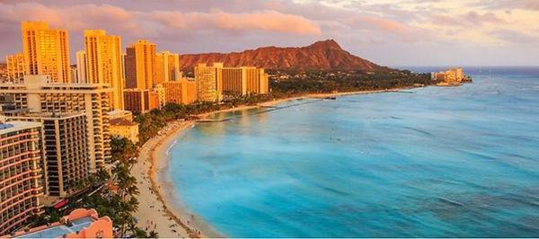Hawaii big.JPG
