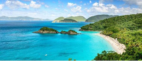 Caribbean Big.JPG