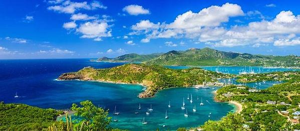 Antigua big.JPG