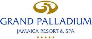 Palladium Jamaica.jpg