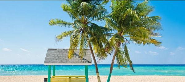Cayman Islands Big.JPG