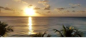 Barbados big.JPG