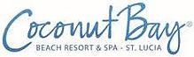 Coconut Bay Logo.jpg