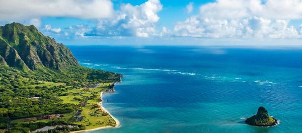 Oahu big.JPG