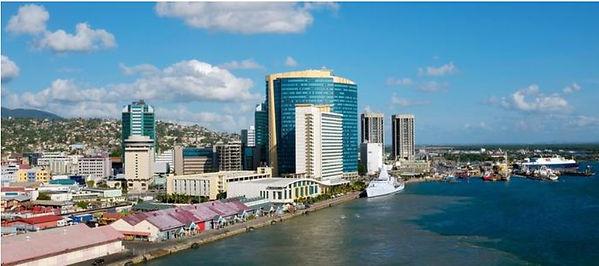 Trinidad big.JPG