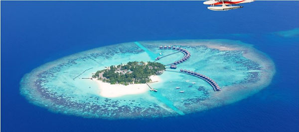 Maldives big.JPG