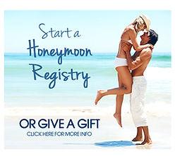 honeymoon registry.jpg
