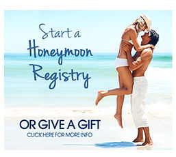 honeymoon registry.jpg