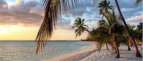 bahamas big.JPG