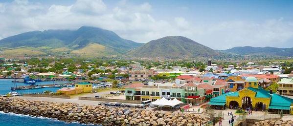 St Kitts.JPG