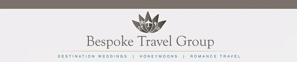 Bespoke Travel Group Logo.jpg
