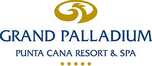 Palladium Punta Cana.jpg