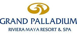 Palladium Riviera Maya.JPG