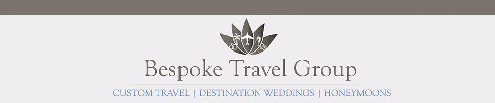 Bespoke Travel Group Logo edit words cop