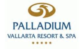Palladium Vallarta.jpg