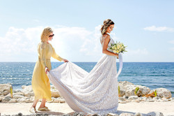 Palladium_Hotel_Group_Weddings