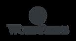 wordpress_logo.png