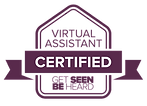 getseenbeheardVACertified-768x552.png