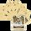 Thumbnail: 2 - I numeri in Tengwar (QUART Slim)
