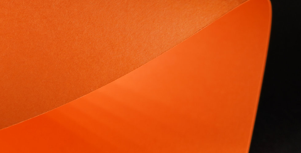 GfSmith - Colorplan (Mandarin)