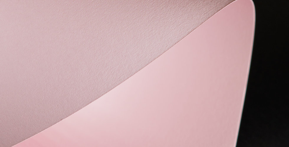 GfSmith - Colorplan (Candy pink)