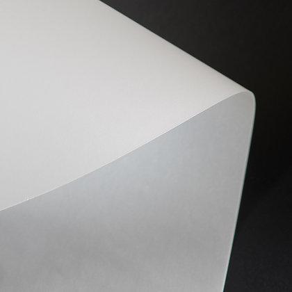 Reflex - Spectral (Hight White)