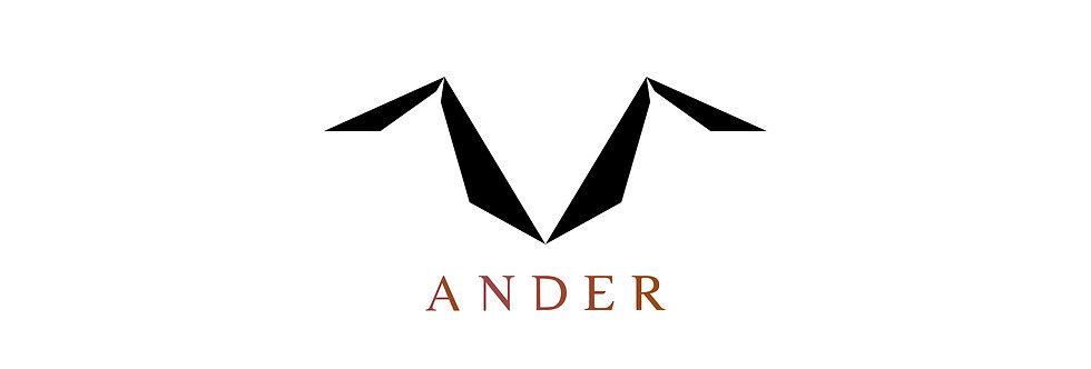 Logo Ander