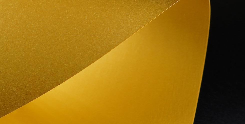 Cordenons - Stardream (Fine gold)