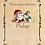 Thumbnail: Il Natale Vittoriano - Le mie avventure tra le pazze epoche