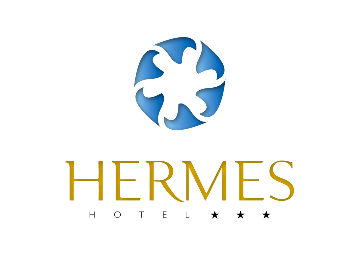 Hermès Hotel