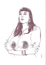 Trono_print_10_censored.jpg