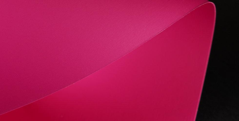 Arjowiggins - (Skin rosa)