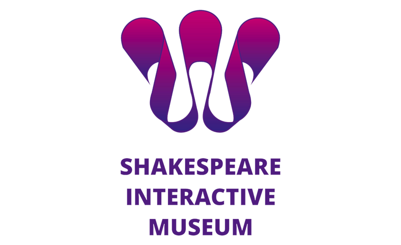 Shakespeare Interactive Museum