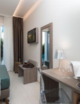 Hermes_Hotel (27).jpg