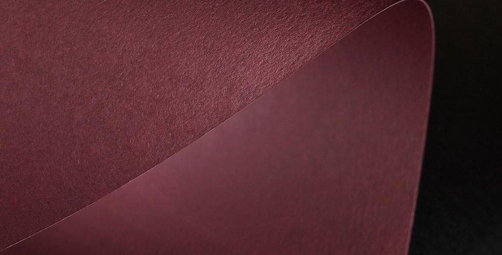 GfSmith - Colorplan (Clarette)