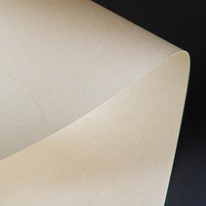 Reflex  - Elefantenhaut (White)