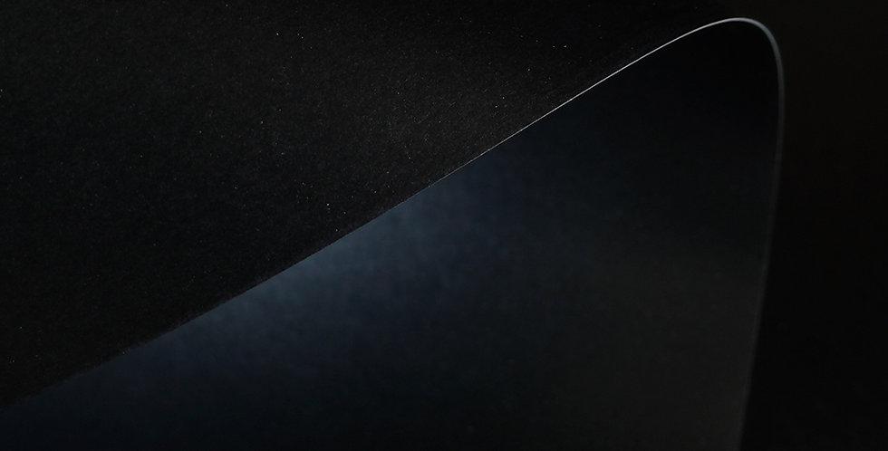 Cordenons - So... Silk (Black style)