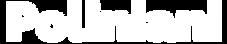 Poliniani logo