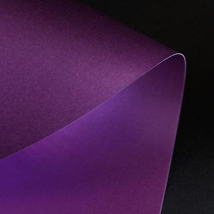 Cordenons - So... Silk (Fashion purple)