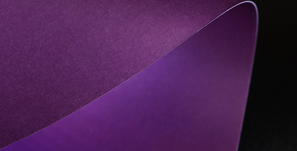 Cordenons - So... Silk (Fashion purple)