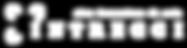 Logo_intrecci.png