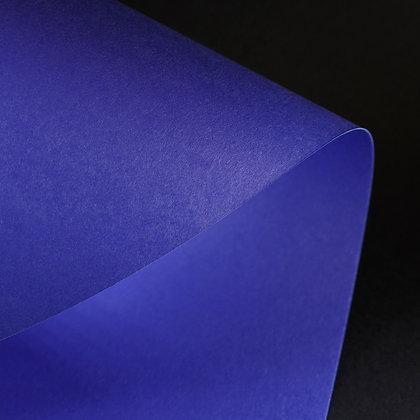 GfSmith - Colorplan (Royal blue)