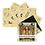 Thumbnail: 1 - Scrivere in Tengwar (QUART Slim)