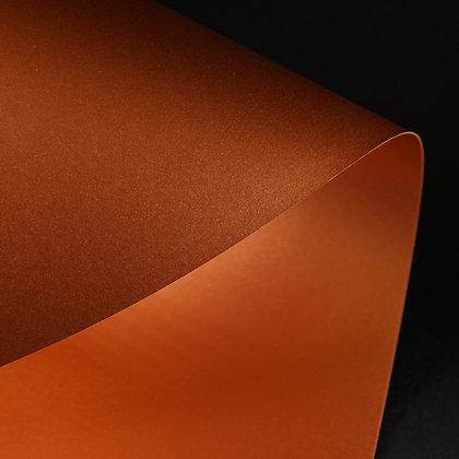 Cordenons - Stardream (Copper)