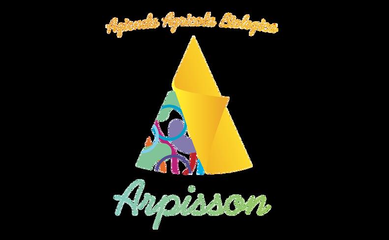 Azienda Agricola Arpisson