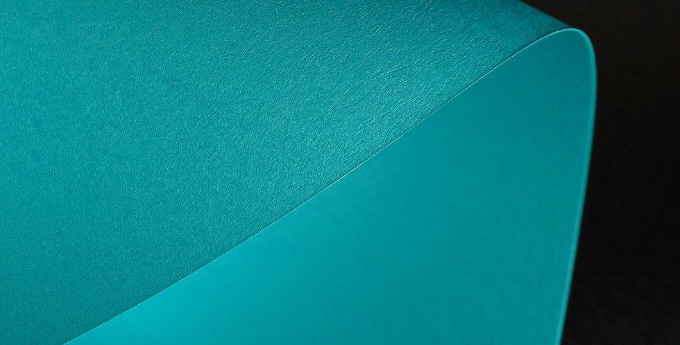 GfSmith - Colorplan (Marrs green)