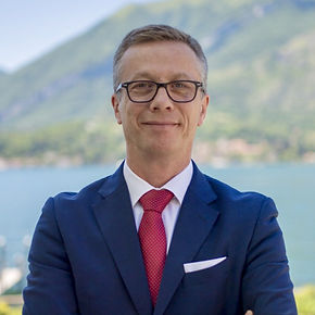 Carlo Alberto Pierrato