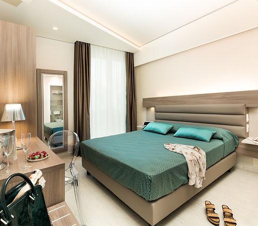 Hermes_Hotel (18).jpg